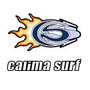 Calima Surf School and Surf Camp