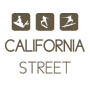 Californiastreet Surfshop
