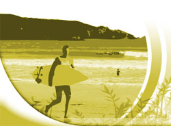 Road surf club