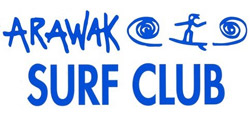 Arawak Surf Club
