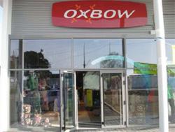 À D'une Lorient Ouverture Boutique Oxbow 7gYmIf6yvb