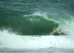 Coupe de France de bodyboard