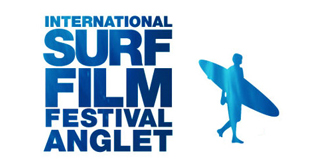 Festival International du Film de Surf