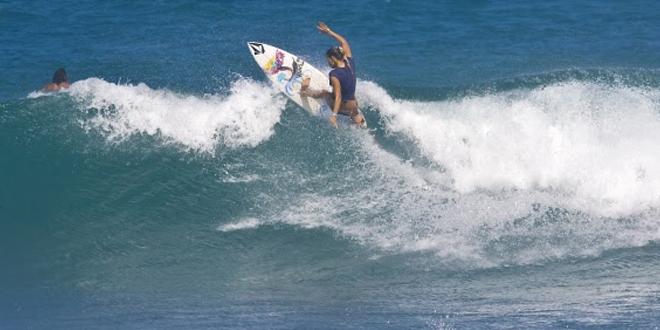 vent vagues marée wisuki