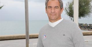 Interview michel plateau dtn de l 39 quipe de france - Dotation coupe de france ...