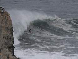 Pichilemu World Cup