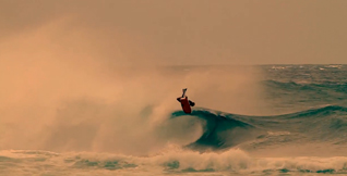Pipeline - Hawaii 2013 - Bodyboard