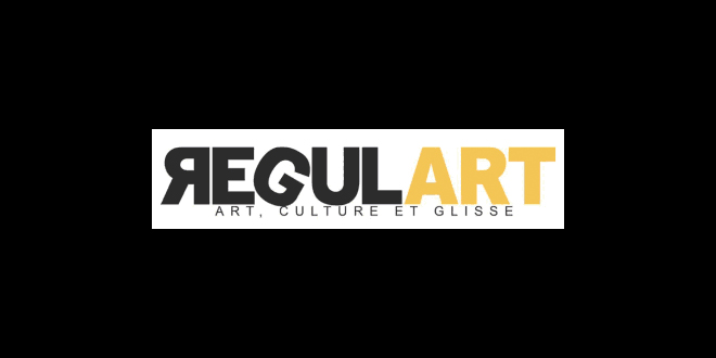 REGULART MAG