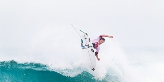 Air - Quiksilver Pro France 2013 - Le Penon, Seignosse