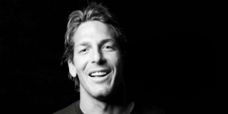Andy Irons, 1978 - 2010
