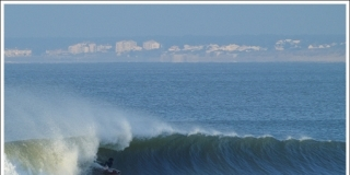 Bud Bud, Vendée, France
