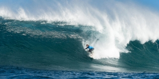 Claire Bevilacqua - Drug Aware Margaret River Pro 2015