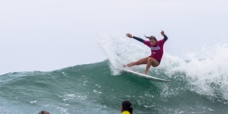 Coco Ho - Swatch Pro France 2013 - Le Penon, Seignosse