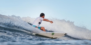 Conner Coffin QuikPro GoldCoast 2016