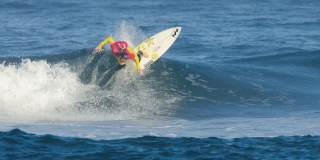 Courtney Conlogue - Cascais Women's Pro - Guincho
