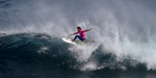 Drug Aware Pro 2011 : Yadin Nicol