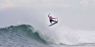 Kelly Slater, Rip Curl Pro Bells Beach 2012