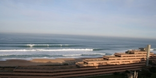 Line up parfait, Anglet