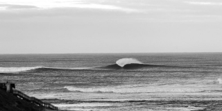 Lineup - Drug Aware Margaret River Pro 2015