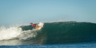 Lucia Martino - Swatch Pro France 2013 - Le Penon, Seignosse