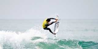 Miguel Pupo - Nike 6.0 Lowers Pro