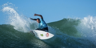 Tyler Wright - Roxy Pro France