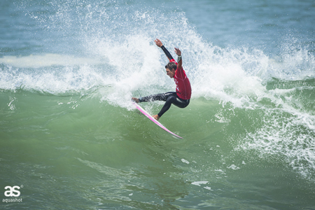 oakley surf shop challenge france