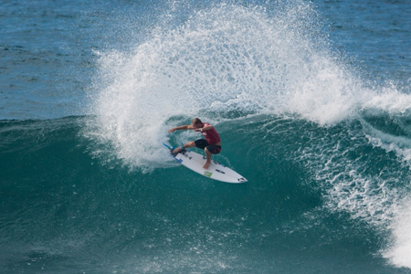 north shore surf shop pro junior 2014 | Surfing Visions