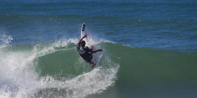 Jadson Andre - Hurley Pro Trestles - San Clemente