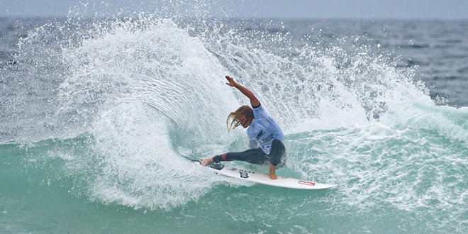 Jake Silvester - Surfest Newcastle Australia 2014, Merewether