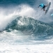 Kelly Slater - Billabong Pipe Master 2012