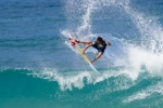 Aerial - Volcom Pipe Pro 2014 - Hawaii, North Shore