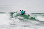 CJ Hobgood - Nike Lowers Pro Trestles 2012