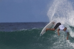 David Do Carmo - Billabong Pro rio 2014