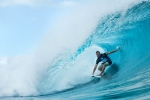 Dusty Payne - Billabong Pipe Masters 2014