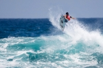 Gabriel Medina - Drug Aware 2014 - Margaret Rivers