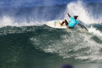 Johanne Defay - Roxy Pro France 2014 - Seignosse