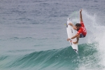 Jordy Smith - Billabong Pro Rio 2014 - Brésil