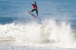 Jordy Smith - Rip Curl Pro Portugal - Peniche