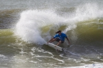 Jordy Smith - Rip Curl Pro Portugal - Supertubos, Peniche