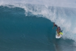 Julian Wilson - Billabong Pipe Masters 2014
