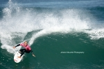 Kelly Slater, Rip Curl Pro 2008, France