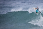 Lee-Ann Curren - Roxy Pro Hossegor, Seignosse
