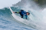 Matt Wilkinson - J-Bay Open 2014