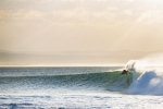 Matt Wilkinson - J-bay Open 2014, Afrique du sud