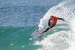 Mick Fanning - J-Bay Open 2014