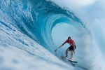 Mick Fanning - Billabong Pipe Masters 2014