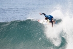 Owen Wright - J-Bay Open 2014