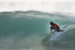 Owen Wright - J-bay Open 2014, Afrique du sud