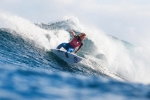 Pauline Ado - Drug Aware Margaret River Pro 2014 - Margaret River